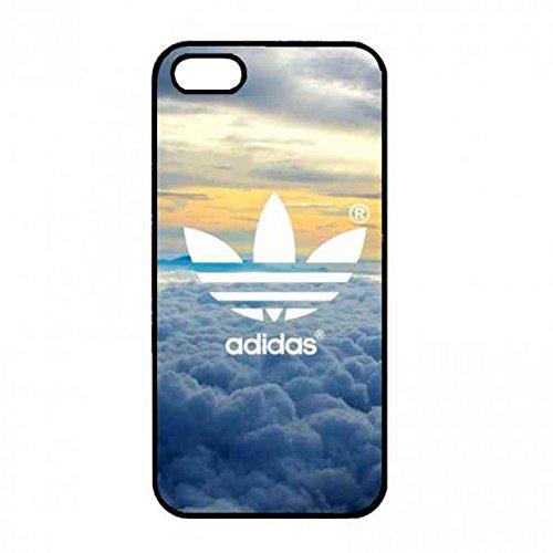 adidas-logo-sports-brand-collection-funda-case-for-iphone-5-iphone-5s-adidas-logo-sports-brand-fashi