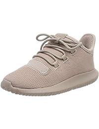 info for ee4b2 3f71a Adidas Tubular Shadow I, Sneaker Unisex-Bimbi