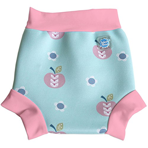 splash-about-kids-reusable-swim-happy-nappy-apple-daisy-large-6-14-months