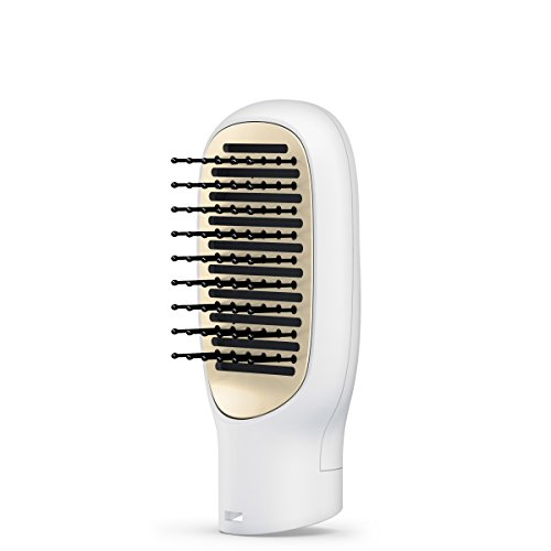 Philips HP8663/00 Essential Care Airstyler - 4