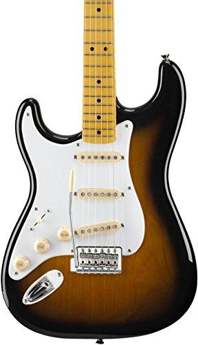 fender-squier-classic-vibe-stratocaster-50s-lh-2-cs-e-della-chitarra-mancini-left-hand-vintage-style