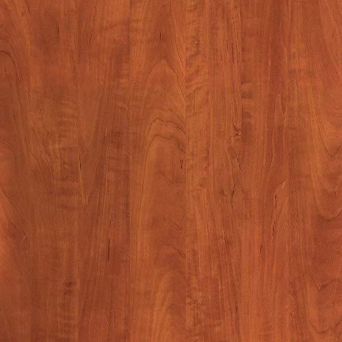 d-c-fix Selbstklebefolie Calvados 45 cm x 2 m
