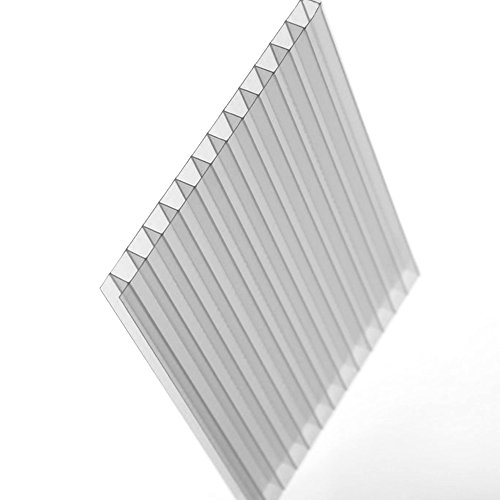 multiware-polycarbonate-sheet-for-greenhouse-garden-14-sheets-4-mm