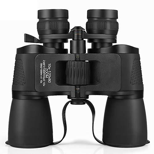 Binoculares Visión Nocturna Micro Hd Duraderos Gran