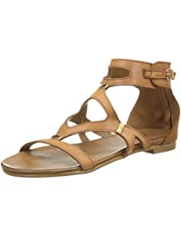 Inuovo 6417, Sandales femme