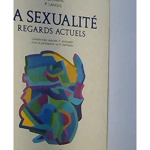 Sexualite regards actuels