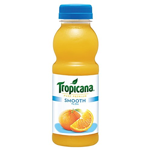 -8-pack-tropicana-orange-juice-smooth-250ml