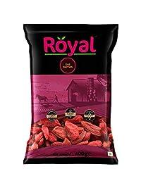 Royal Gojiberries 400gm