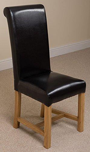 washington-braced-dining-chair-black