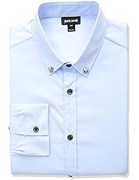 Just Cavalli Men s Clothing  Buy Just Cavalli Men s Clothing online ... 7d6060c73