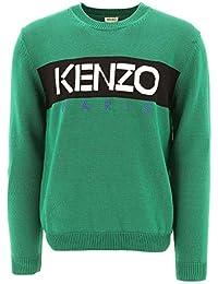 Treffen d211d c3954 Suchergebnis auf Amazon.de für: Kenzo Sweater - Herren ...