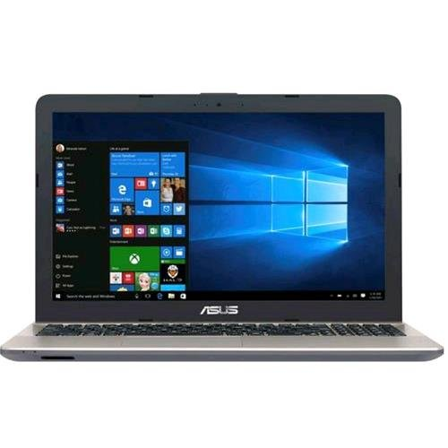 Asus P541UA-GQ1349 Notebook da 15.6