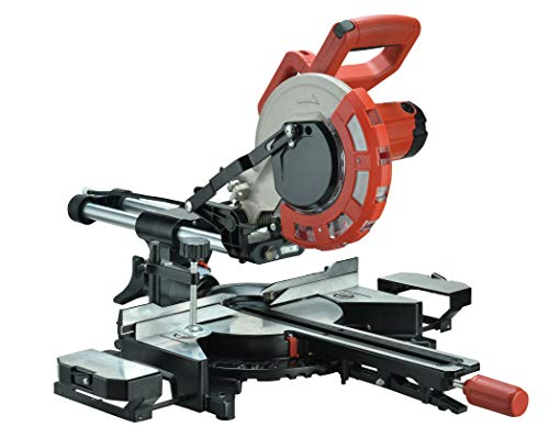 4700 Laser (Kippsäge Kappsäge Tischsäge Zugsäge Gehrungssäge Kreissäge Säge Laser VDE CE KS1200)