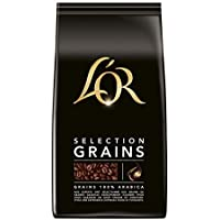 Café L'OR Grains Sélection 1kg