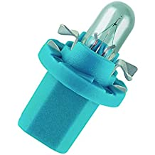 OSRAM 2721MFX Lámpara para Montaje en Placa de Circuito Impreso, 12V, 1.2W