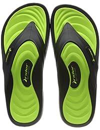 110d9d04967 Amazon.es  Rider - Sandalias y chanclas   Zapatos para hombre ...