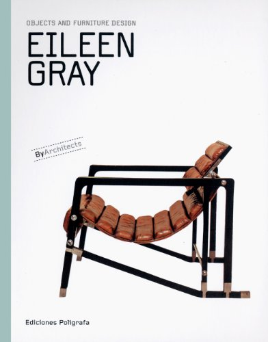 eileen-gray-objects-furniture-design-by-architects