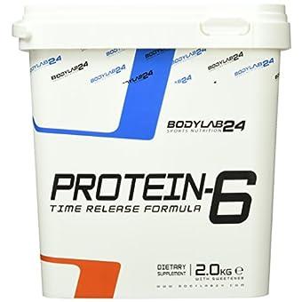 Bodylab24 Protein 6