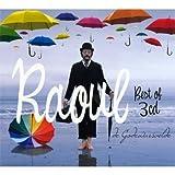 Best Of Raoul De Godewarsvelde (Coffret 3 CD)
