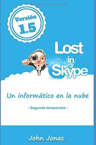lost-in-skype-segunda-temporada-version-15