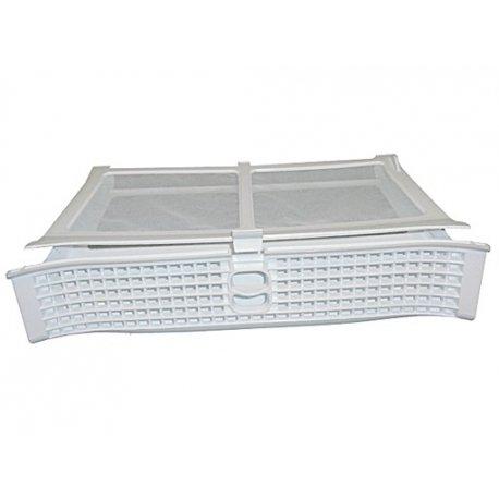 Filtro rejilla secadora Edesa ROMANSE62 SC9231081