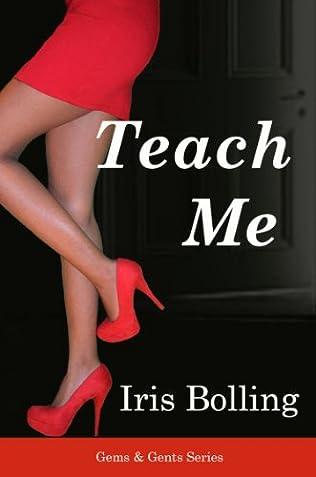 book cover of Teach Me