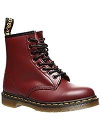 1784d00a92c4d Amazon.es  Dr. Martens  Zapatos y complementos