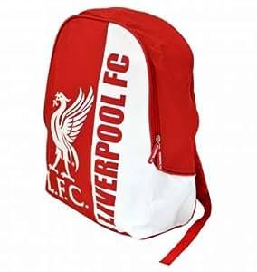 Liverpool FC Crest Rucksack