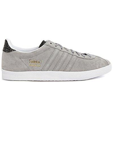 adidas Originals Gazelle OG, Sneakers Basses Mixte Adulte