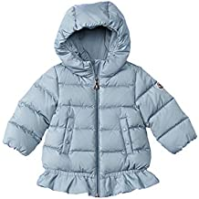 best loved 8f816 776c8 Amazon.it: giubbotti bimba moncler