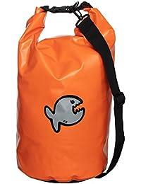 iQ-Company Dry Sack 20 Fish