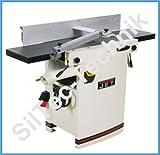 JET JPT-310 Abricht-Dickenhobelmaschine 230V