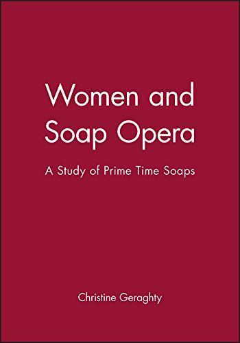 women-and-soap-opera-a-study-of-prime-time-soaps