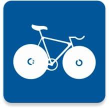 Fixie Calc: Fixed Gear and Track Bike Calculator
