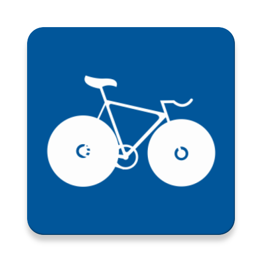 Fixie Calc: Fixed Gear and Track Bike Calculator (Fixie-bikes 150 Unter)
