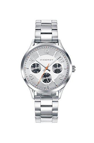 Viceroy Boys Watch 401101-05