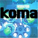 Time|Koma (Single)