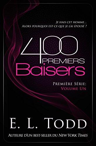 400 Premiers Baisers (Première t. 1)