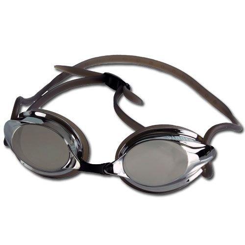 Yingfa Y570AF (M) Gespiegelt Schutzbrillen - Schwarz