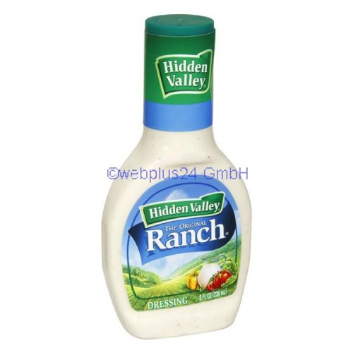 hidden-valley-original-ranch-dressing-236ml