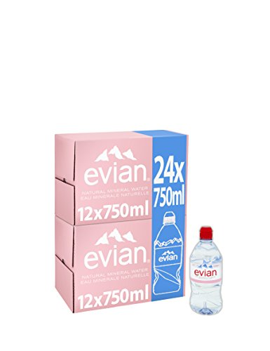 evian-sportscap-mineral-water-12-bottles-750-ml-pack-of-2-total-24-bottles