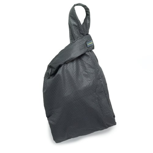 mandarina-duck-womens-revival-tote-bag-black-nero-30x36x14-cm