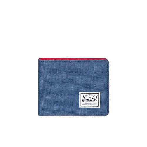 Herschel Supply Co. Herren Geldbörse, 10363-00018-OS
