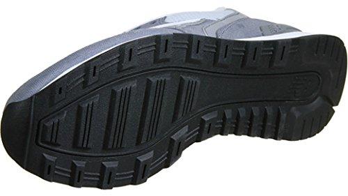 New Balance WR996 W Schuhe Grau