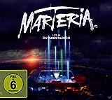 Live im Ostseestadion CD + Blu-Ray - Marteria