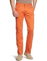 Selected - Pantalon - Homme