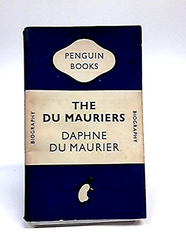 the-du-mauriers-penguin-books-662