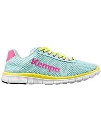 Kempa Herren K-Float Sneakers