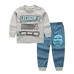 Miyanuby Pijamas Enteros...