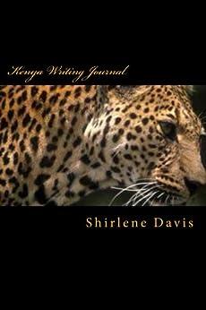 Kenya by [Davis, Shirlene]